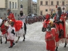 toskania_arezzo_027