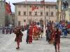 toskania_arezzo_030