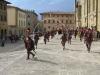 toskania_arezzo_035