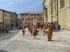 toskania_arezzo_039