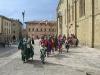 toskania_arezzo_052
