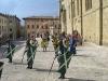 toskania_arezzo_058
