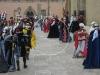 toskania_arezzo_069
