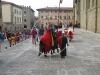 toskania_arezzo_073