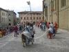 toskania_arezzo_074