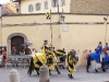 toskania_arezzo_090