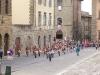 toskania_arezzo_091