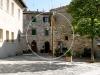 toskania_bagno-vignoni_007