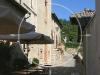 toskania_bagno-vignoni_008