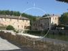 toskania_bagno-vignoni_011