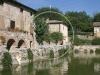 toskania_bagno-vignoni_012