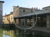 toskania_bagno-vignoni_013