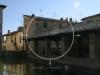 toskania_bagno-vignoni_014