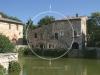 toskania_bagno-vignoni_015