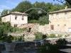 toskania_bagno-vignoni_017