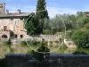 toskania_bagno-vignoni_018