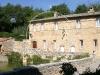 toskania_bagno-vignoni_019