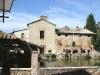toskania_bagno-vignoni_024