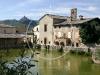 toskania_bagno-vignoni_026
