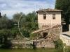 toskania_bagno-vignoni_030