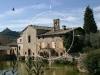 toskania_bagno-vignoni_031