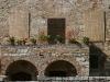 toskania_bagno-vignoni_032