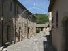 toskania_bagno-vignoni_033