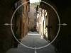 buonconvento_toskania_06