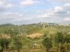 Castellina_in_Chianti_Toskania_01