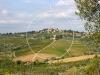 Castellina_in_Chianti_Toskania_02