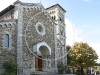 Castellina_in_Chianti_Toskania_04