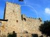 Castellina_in_Chianti_Toskania_08