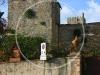 Castellina_in_Chianti_Toskania_10