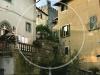 Castellina_in_Chianti_Toskania_11