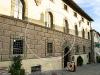 Castellina_in_Chianti_Toskania_12