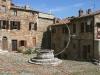 toskania_castiglione_dorcia_001