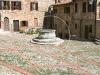toskania_castiglione_dorcia_002