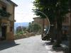 toskania_castiglione_dorcia_009