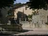 toskania_castiglione_dorcia_010