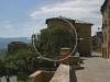toskania_castiglione_dorcia_011