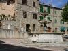 toskania_castiglione_dorcia_013