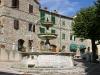 toskania_castiglione_dorcia_014
