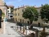 toskania_castiglione_dorcia_018