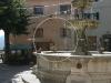 toskania_castiglione_dorcia_019