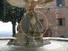toskania_castiglione_dorcia_021