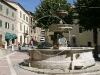 toskania_castiglione_dorcia_022