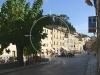 toskania_cetona_020