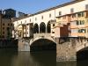 florencja_toskania_02