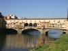 florencja_toskania_03