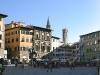 florencja_toskania_04